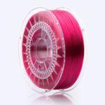 143-1_swift-pet-g-raspberry-pink-1