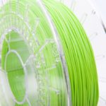 231-1_flex-tpu-1-75mm-20-i-40-d-500g-fresh-green-2