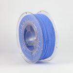 309-1_abs-blue5030-175