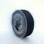318-1_abs-1-75-mm-anthracite-black-1-kg
