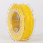 393-1_yellow-4