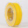 576-1_yellow-4