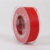 582-1_rubin-red-2