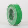 585-1_green-2