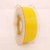 618-1_petg-yellow-2